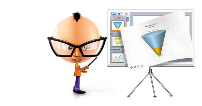 animated clipart for excel - photo #33